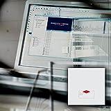 SimonsVoss - LSM Starter Editon 3.3 - LSM.STARTER